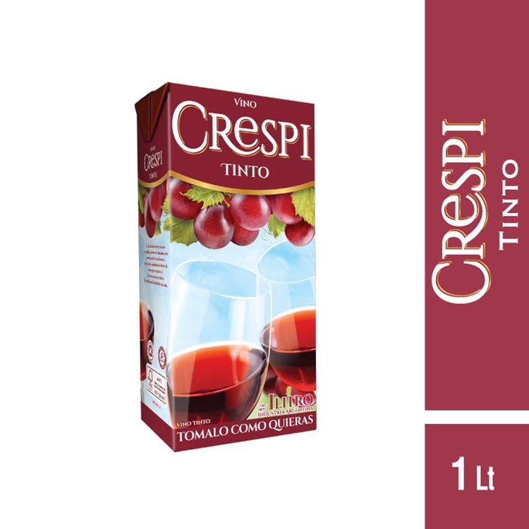 Vino-Crespi-Selecto-Tinto-1-L-1-843816