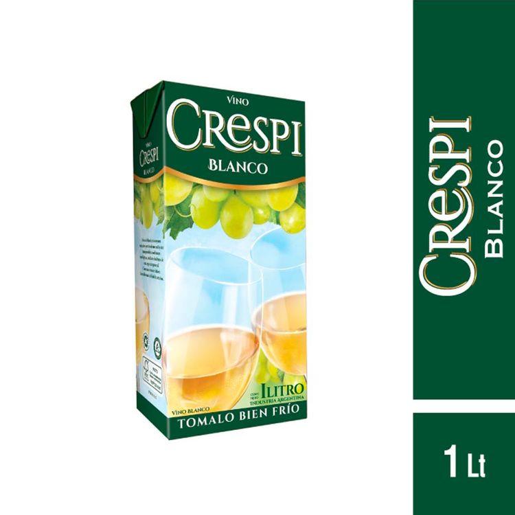 Vino-Crespi-Blanco-1000-Ml-1-843817