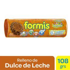 Galletitas-Formis-Dulce-De-Leche-108-Gr-1-1126