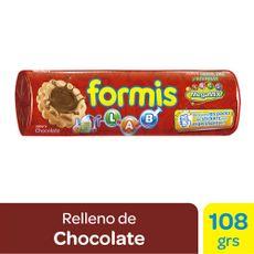 Galletitas-Formis-Chocolate-108-Gr-1-1145