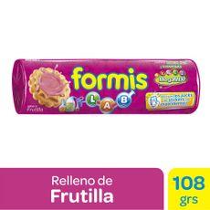 Galletitas-Formis-Frutilla-108-Gr-1-1147