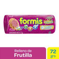 Galletitas-Formis-Frutilla-72-Gr-1-1267