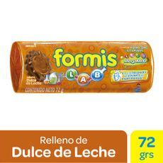 Galletitas-Formis-Dulce-De-Leche-72-Gr-1-1331