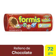 Galletitas-Formis-Chocolate-72-Gr-1-1338