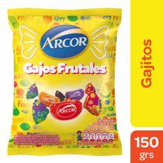 Caramelos-Arcor-Acidos-150-Gr-1-1597
