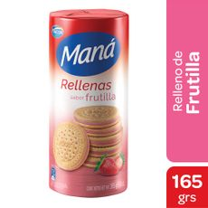 Galletitas-Mana-Rellenas-De-Frutilla-165-Gr-1-1751
