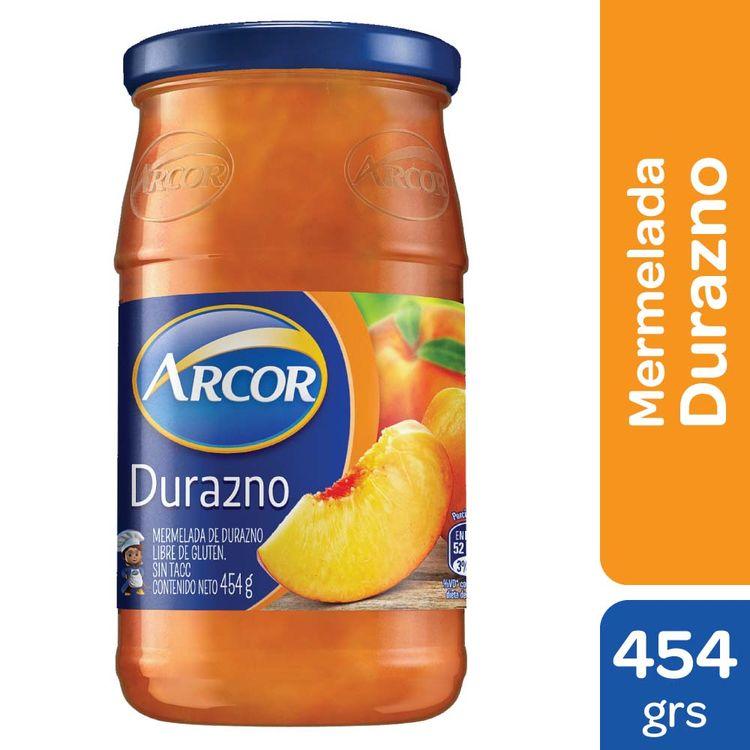 Mermelada-De-Durazno-Arcor-454-Gr-1-3391