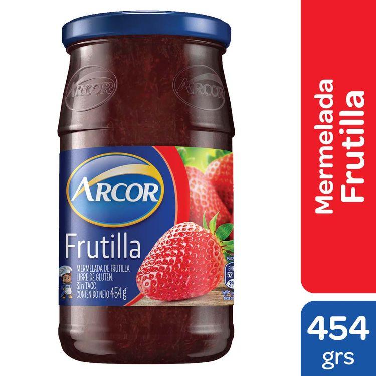 Mermelada-Arcor-Frutilla-454-Gr-1-3414