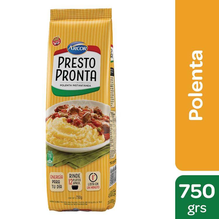 Harina-De-Maiz-Presto-Pronta-750-Gr-1-3506