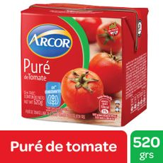 Pure-De-Tomate-Arcor-520-Gr-1-3587