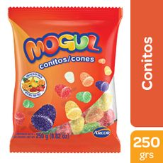 Gomitas-Arcor-Mogul-250-Gr-1-10693