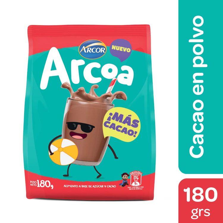 Cacao-En-Polvo-Arcoa-180-Gr-1-10718