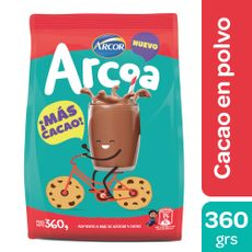 Cacao-Arcoa-360-Gr-1-10733