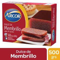 Dulce-De-Membrillo-Arcor-500-Gr-1-11024