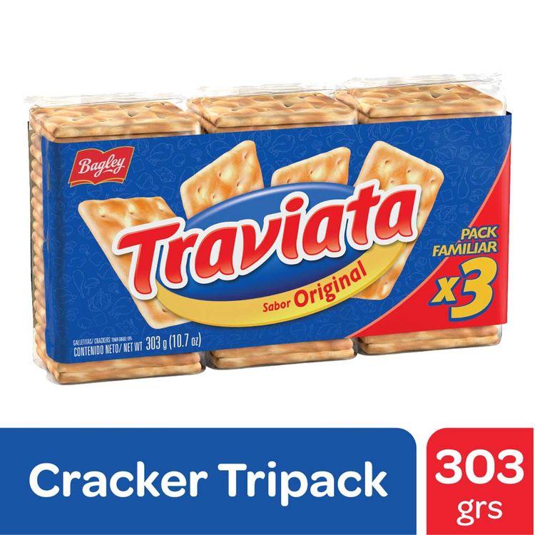 Galletitas-De-Agua-Traviata-303-Gr-1-12427