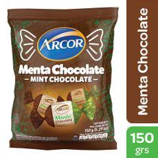 Caramelos-Arcor-Rellenos-Menta-Chocolate-150-Gr-1-13133