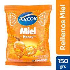Caramelos-Arcor-Rellenos-Miel-150-Gr-1-13138