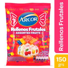 Caramelos-Arcor-Rellenos-Frutales-150-Gr-1-13155