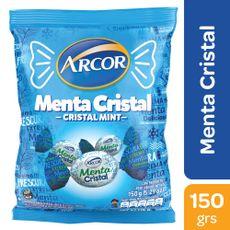 Caramelos-Menta-Cristal-150-Gr-1-13156