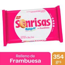 Galletitas-Sonrisas-354-Gr-1-13223