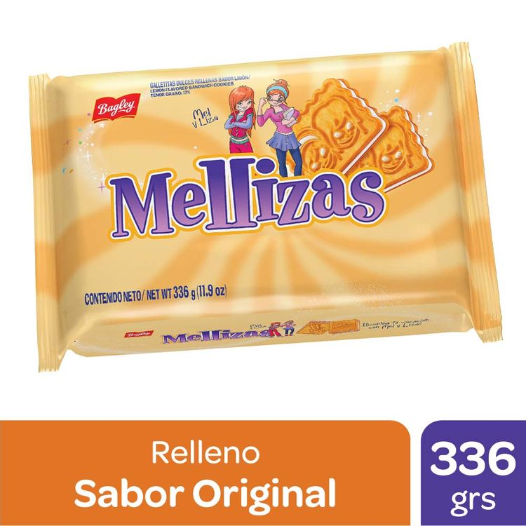 Galletitas-Mellizas-336-Gr-1-13244