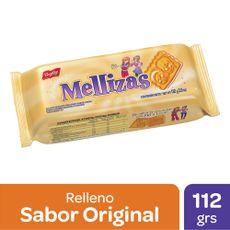 Galletitas-Mellizas-93-Gr-1-13246