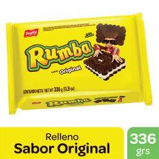 Galletitas-Rumba-336-Gr-1-13293