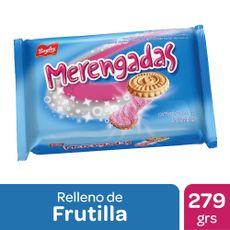 Galletitas-Merengadas-279-Gr-1-13296