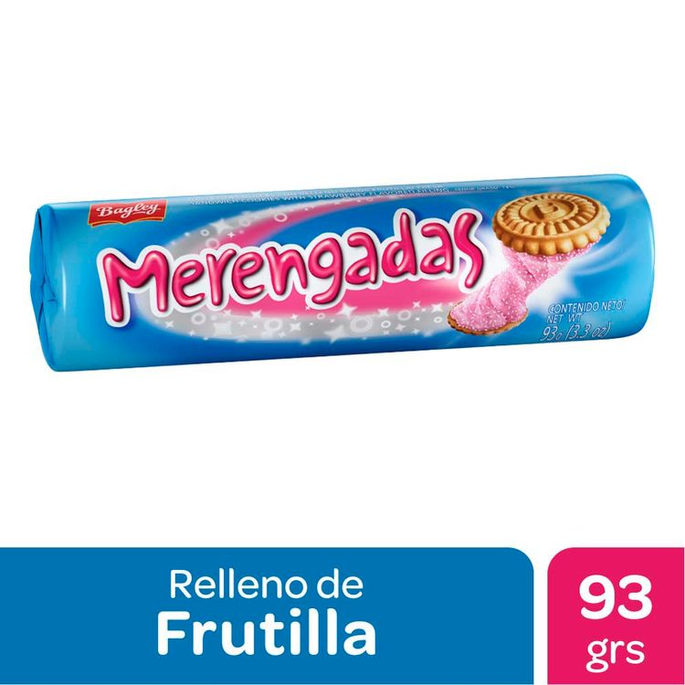 Galletitas-Merengadas-93-Gr-1-13304