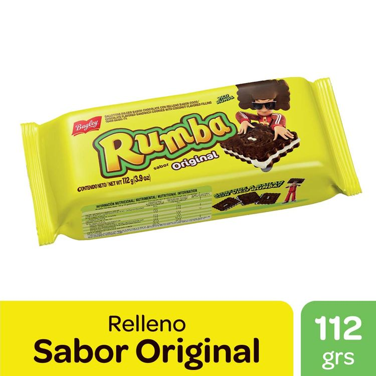 Galletitas-Rumba-112-Gr-1-13330