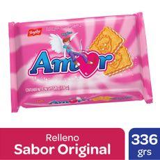 Galletitas-Amor-336-Gr-1-13331