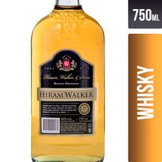 Whisky-Hiram-Walker-750-Ml-1-16882