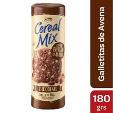 Galletitas-Cereal-Mix-Avena-Y-Chocolate-180-Gr-1-18995