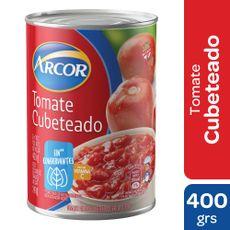 Tomate-Perita-Cubeteado-Arcor-400-Gr-1-19617