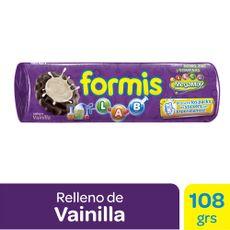 Galletitas-Formis-Black-108-Gr-1-20003