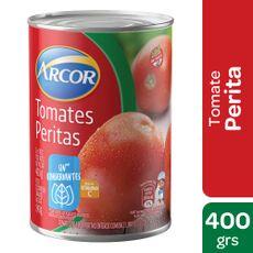 Tomate-Perita-En-Lata-Arcor-400-Gr-1-20524