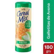 Galletitas-Cereal-Mix-Avena-Y-Manzana-180-Gr-1-21944