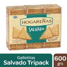 Galletitas-Hogareñas-Salvado-600-Gr-1-27013