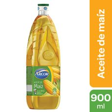 Aceite-De-Maiz-Arcor-900-Ml-1-27746