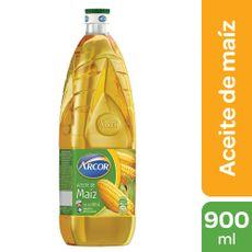Aceite-De-Maiz-Arcor-900-Ml-1-27746
