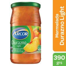 Mermelada-Arcor-Light-Durazno-390-Gr-1-31785