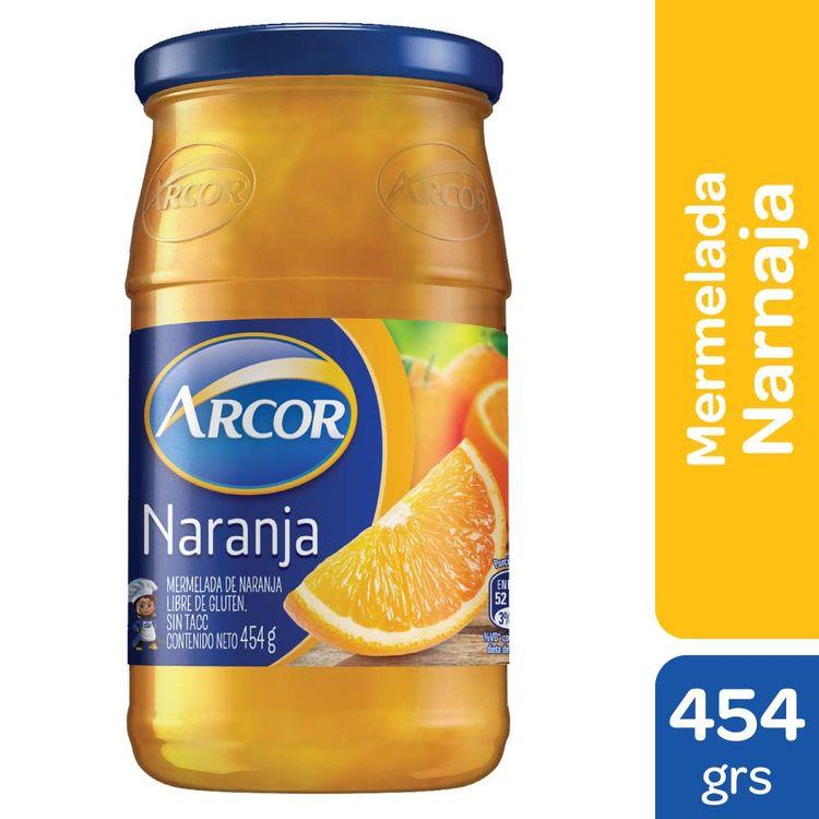 Mermelada-Arcor-Naranja-454-Gr-1-31792