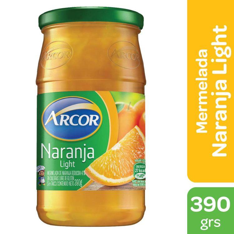 Mermelada-Arcor-Light-Naranja-390-Gr-1-31823