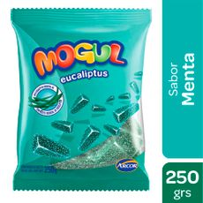 Gomitas-Arcor-Mogul-250-Gr-1-41042