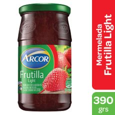Mermelada-Arcor-Light-Frutilla-390-Gr-1-41145