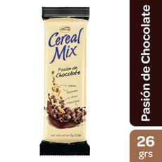 Cereal-Mix-Pasion-De-Chocolate-26-Gr-1-42227