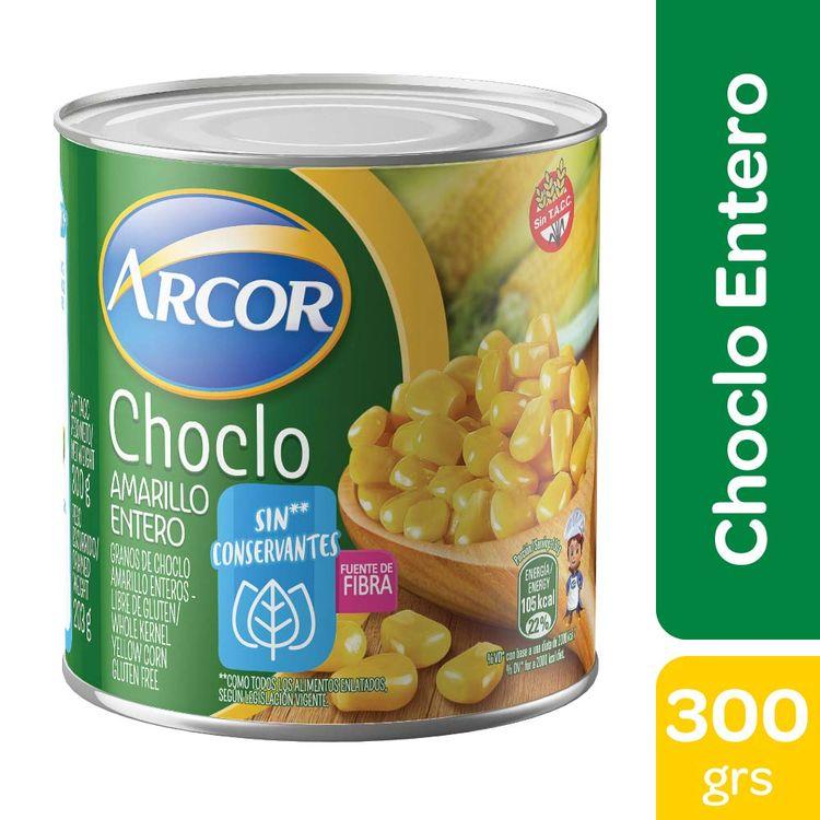 Choclo-Amarillo-Arcor---300-Gr-1-43082