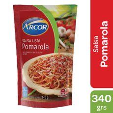 Salsa-Pomarola-Arcor-340-Gr-1-43616
