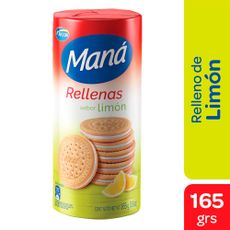 Galletitas-Mana-Rellenas-De-Limon-165-Gr-1-46888