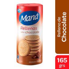 Galletitas-Mana-Rellenas-De-Chocolate-165-Gr-1-46914